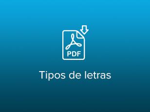 download tipos de letras.jpg
