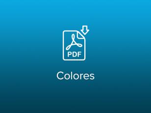 download colores.jpg