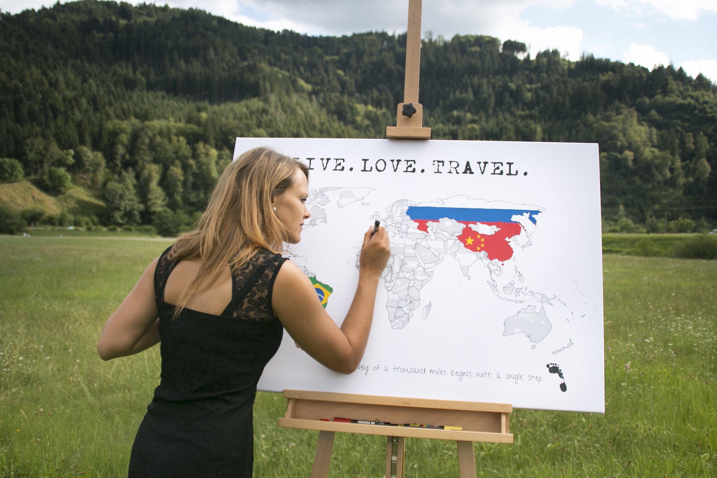mapa de viajes.jpg