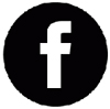 facebook-black-and-white-icon-12.jpg.jpg