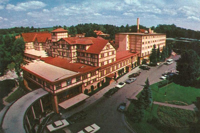 New_History_hotelAerial-23f5dc8b.jpeg