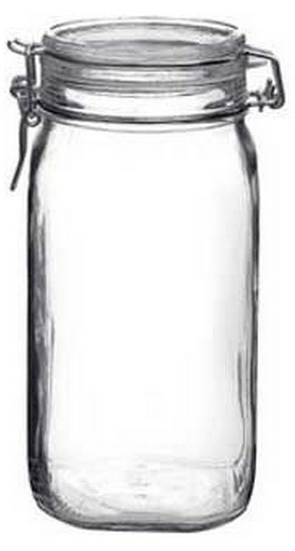"The ""jar"""