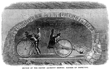 aqueduct-org.jpg