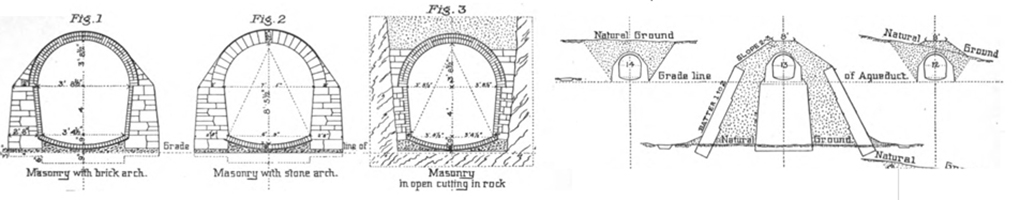 aqueduct3.jpg