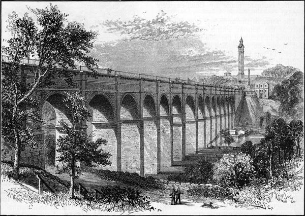 crotonbridgeaqueduct.jpg