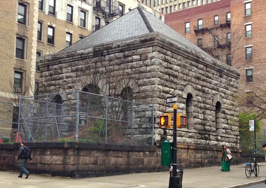 crotonaqueductgatehouse.jpg