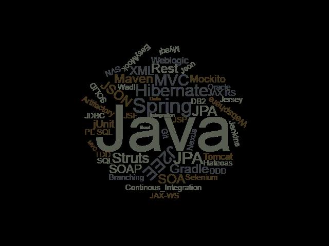 wordcloud java.png