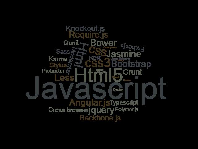 wordcloud javascript.png