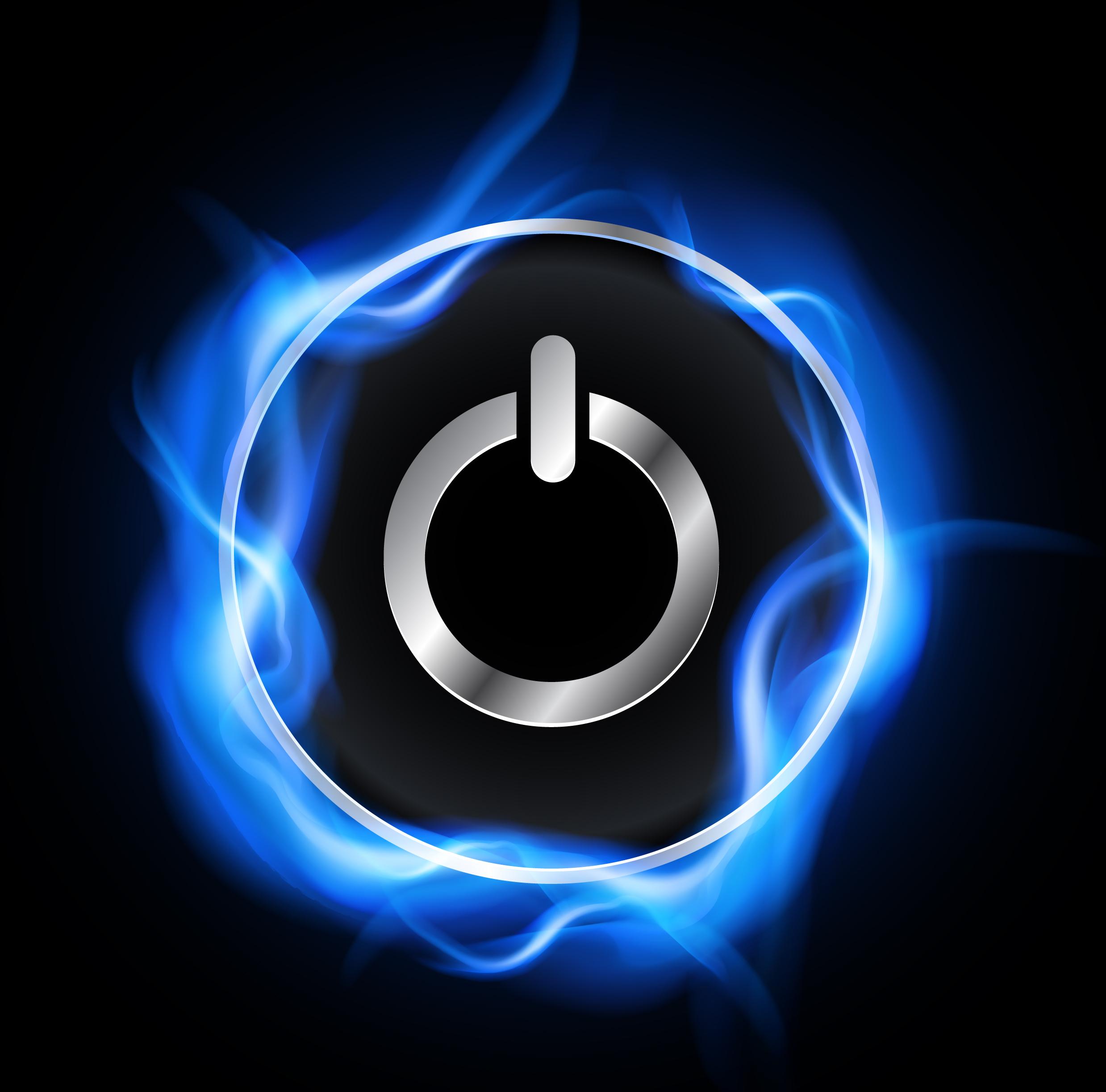 content-power.jpg