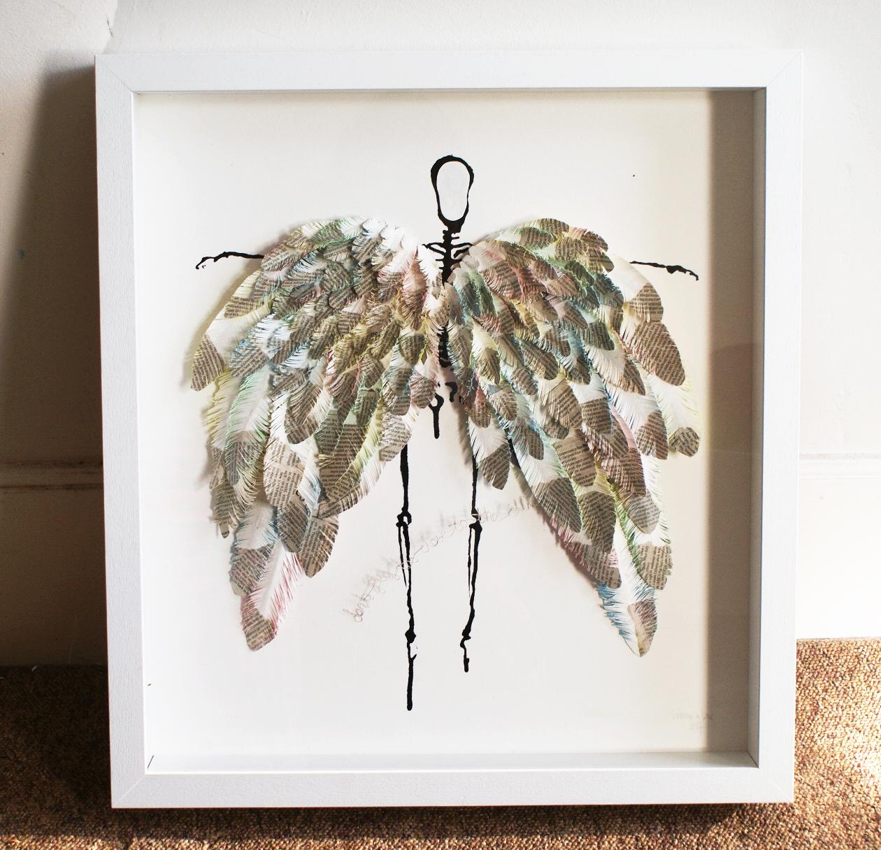 Icarus 06.jpg