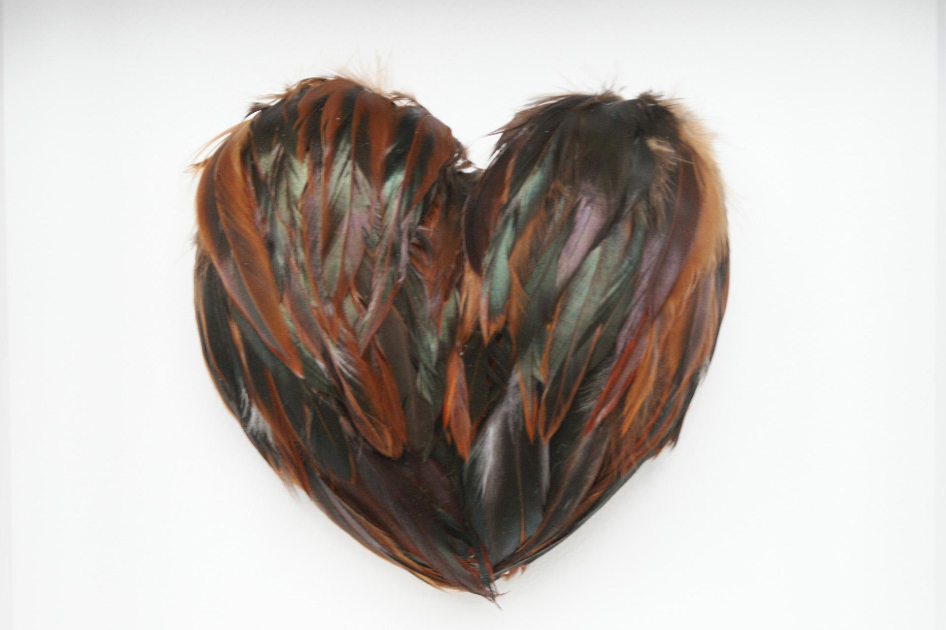 C HEART 2.jpg