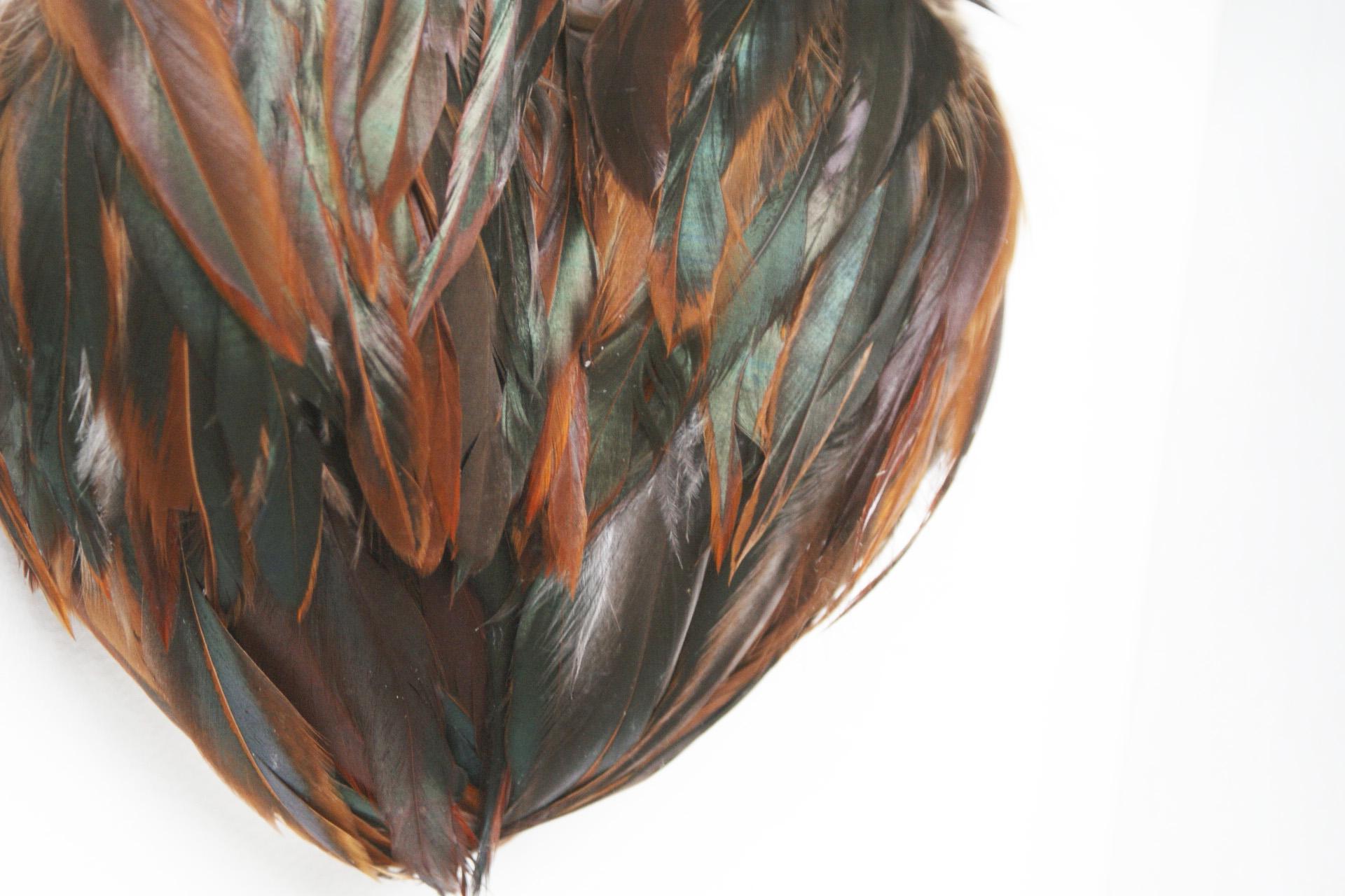 C HEART 3.jpg