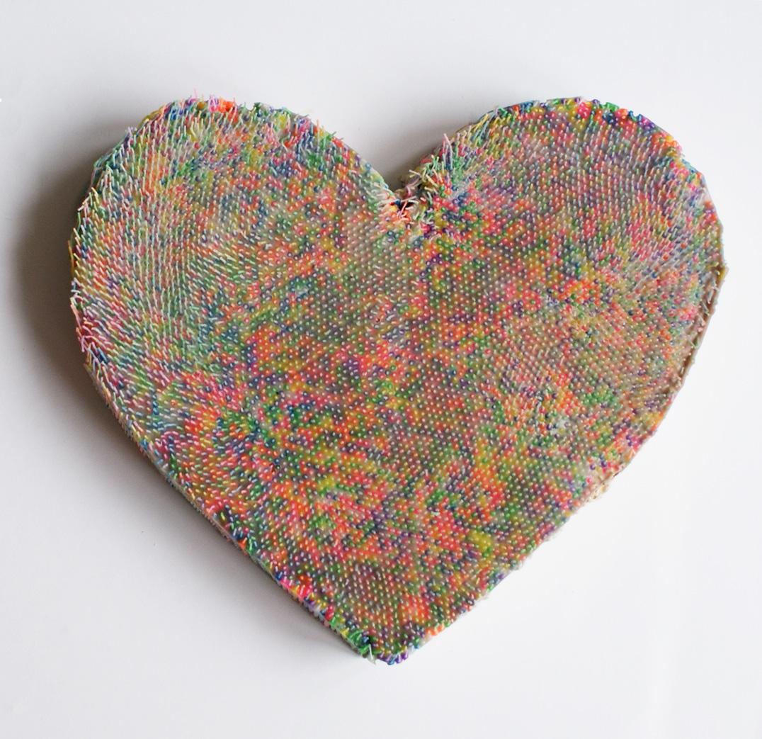 You Melt My Heart Large.jpg