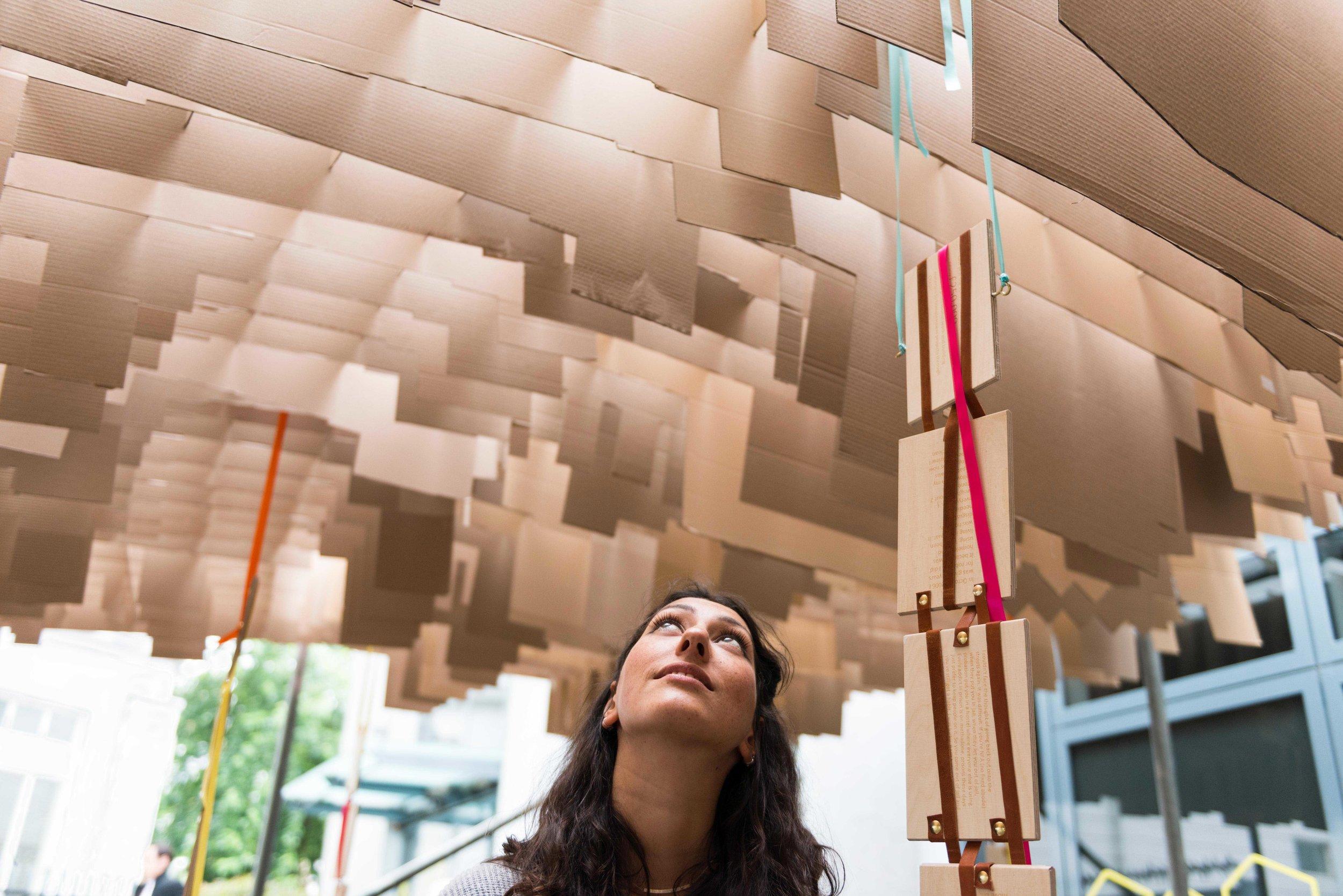 Levitt Bernstein_LFA City of Stories_The installation_Copyright_Marsha Dunstan.jpg