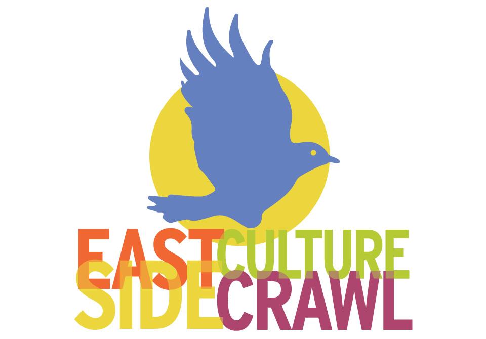 east-side-culture-crawl.jpg