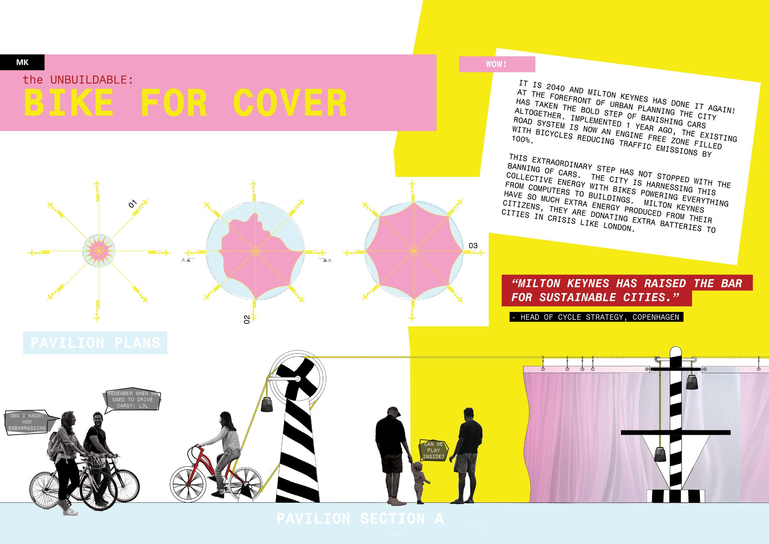 BIKE FOR COVER APPLICATION - HANNA BENIHOUD2.jpg