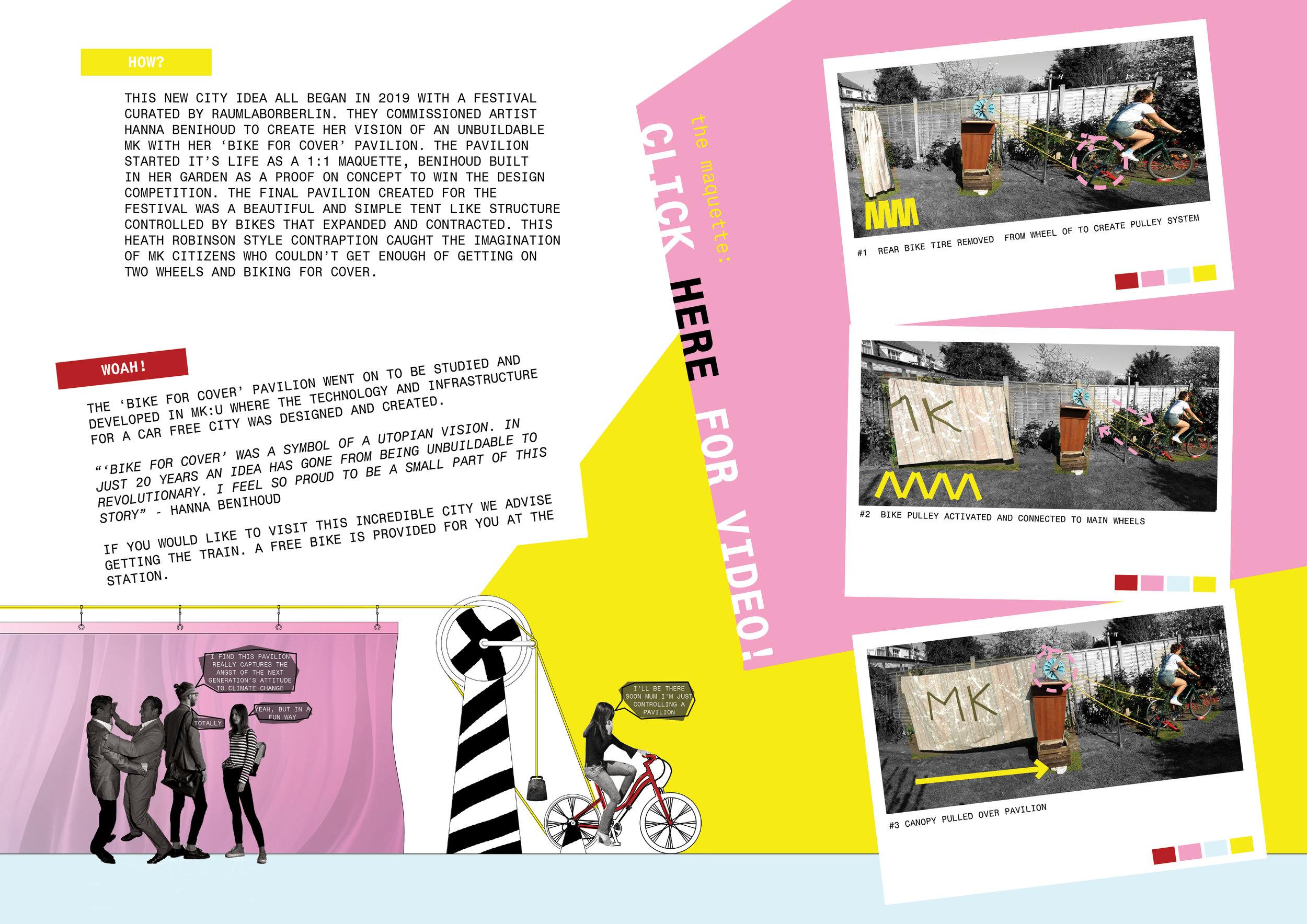 BIKE FOR COVER APPLICATION - HANNA BENIHOUD3.jpg