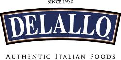 DE LALLO ITALIAN MARKETPLACE