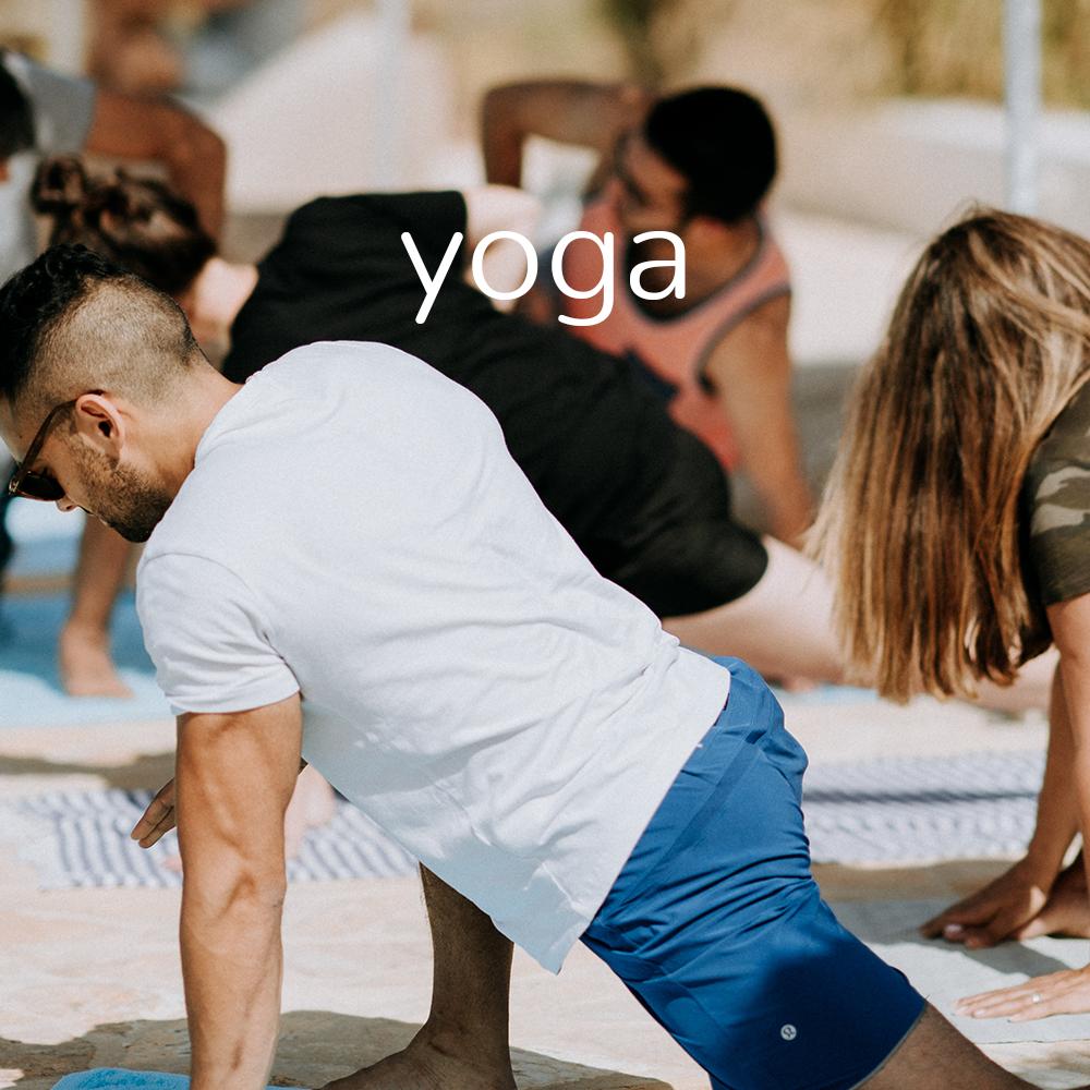 LAGL-home-yoga.png