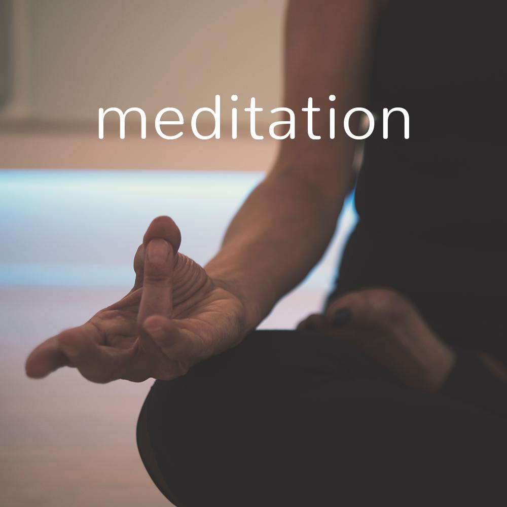 LAGL-home-meditation.png