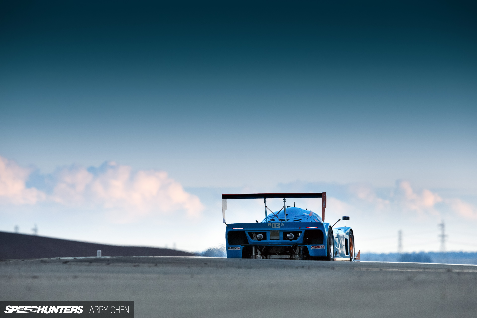 Superlite_SLC_Blue-Orange-Trim_Larry_Chen_Speedhunters_25hours_of_thunderhill_13-3_RearFarH.jpg