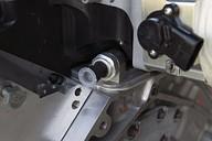 GM LS Series Engines — SL-C Wiki
