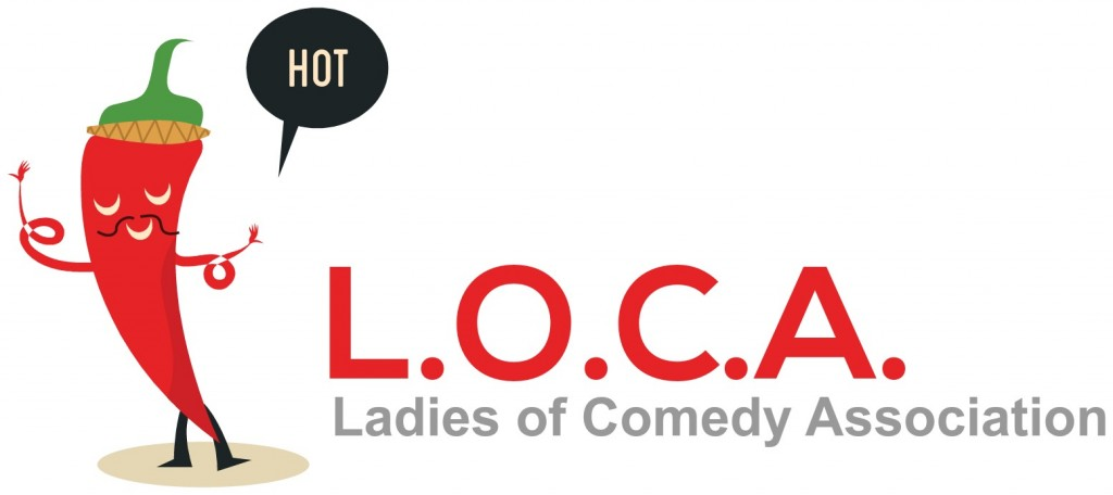 LOCA-Logo-high-res-1024x456.jpg