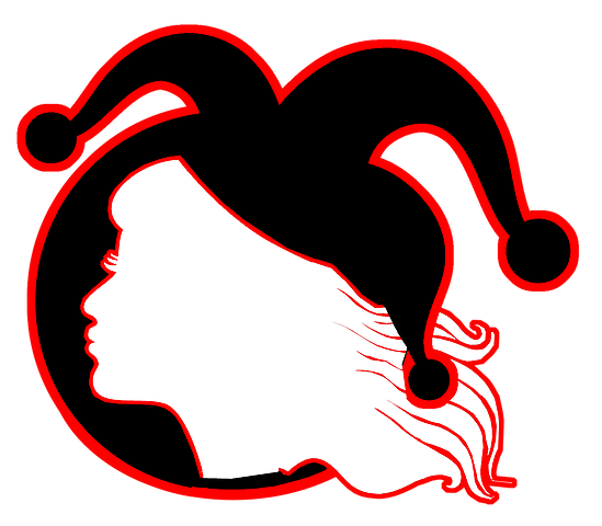 womenincomedy logo (1).png