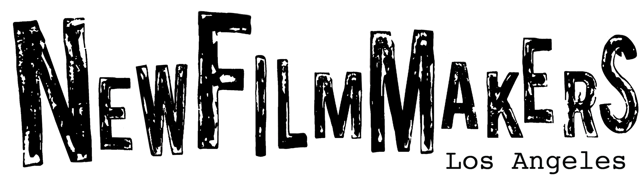 NewFilmmakers_LA_Logo_white.png