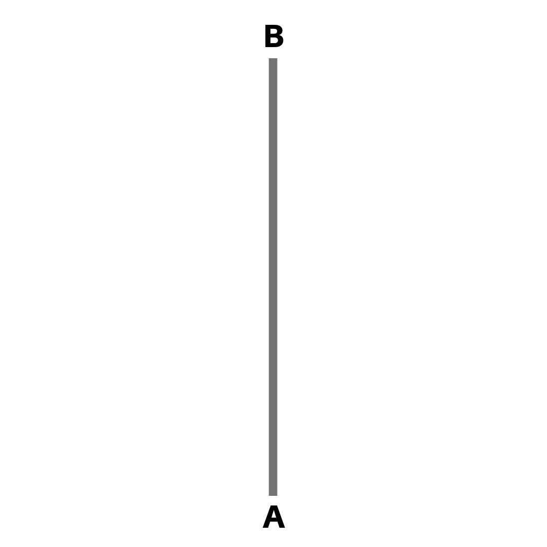 straight line.png