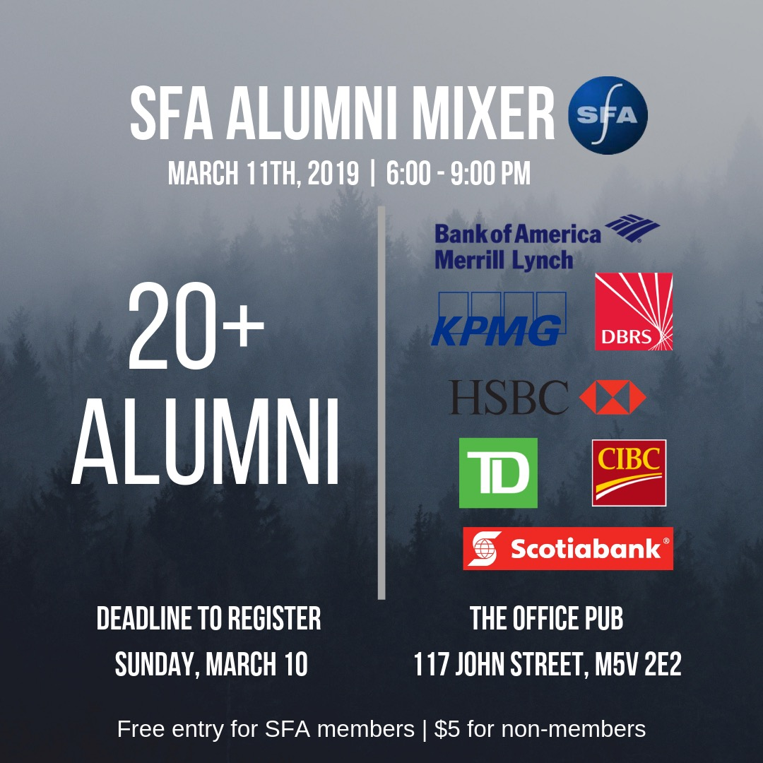 Alumni Mixer 2019 Mar 11.jpeg
