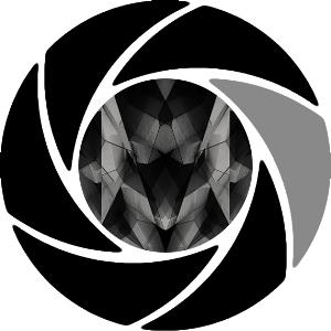 OCP-3 570x570-fb - smoothed edges 1 - MERGED.jpg