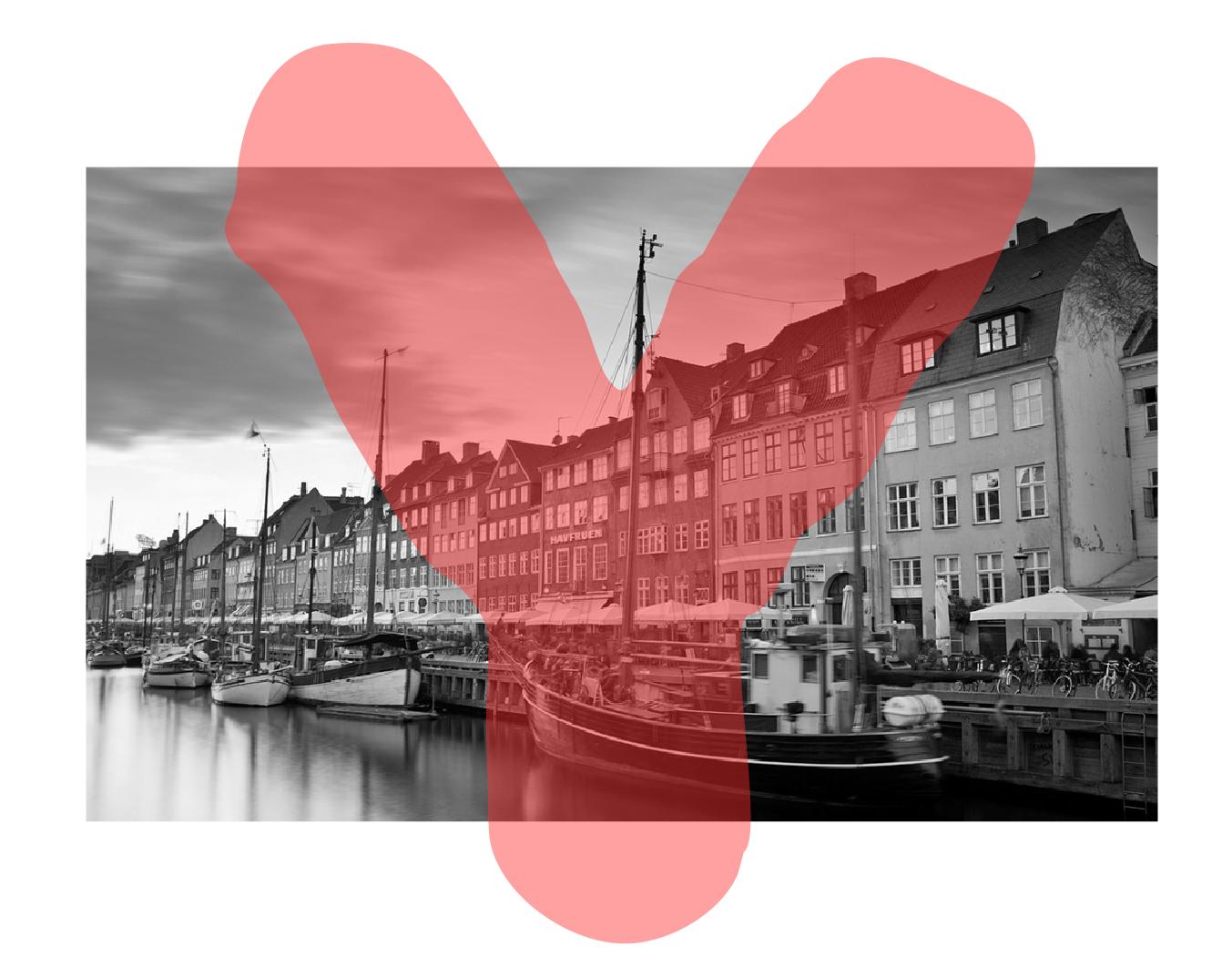YUNIKA Copenhagen