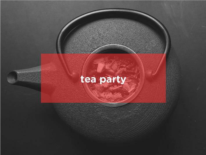 TeaParty-06.jpg