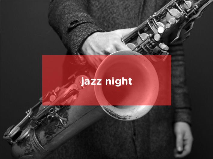Jazzy.jpg