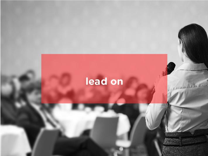 Lead On.jpg