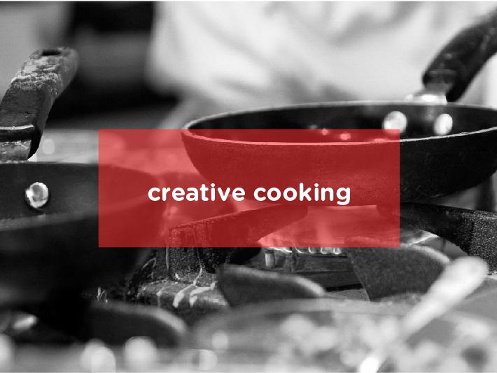 Creative Cooking.jpg
