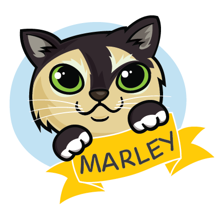 marley@2x.png