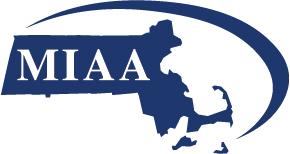 MIAA_Logo_VRSpot288_091714.jpg