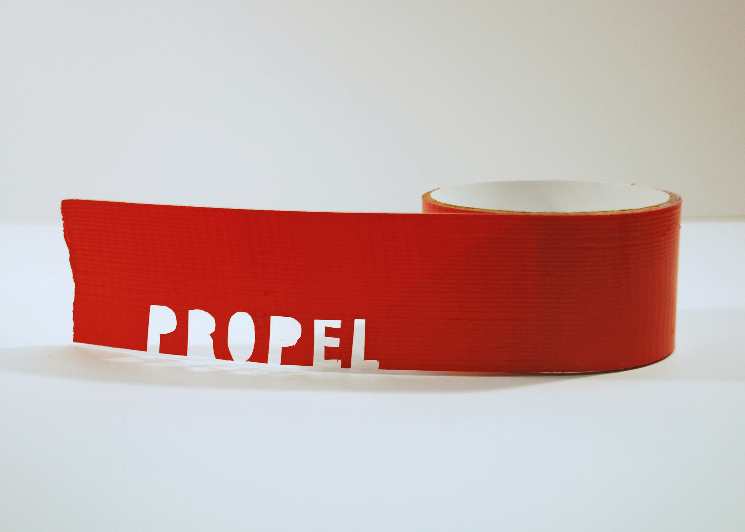 red_tape_1.jpg