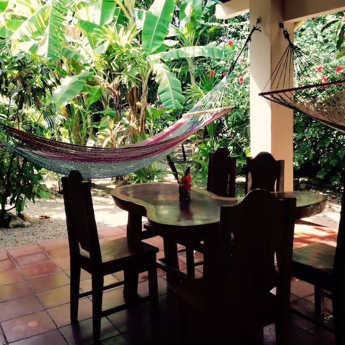 house 1 patio.jpg