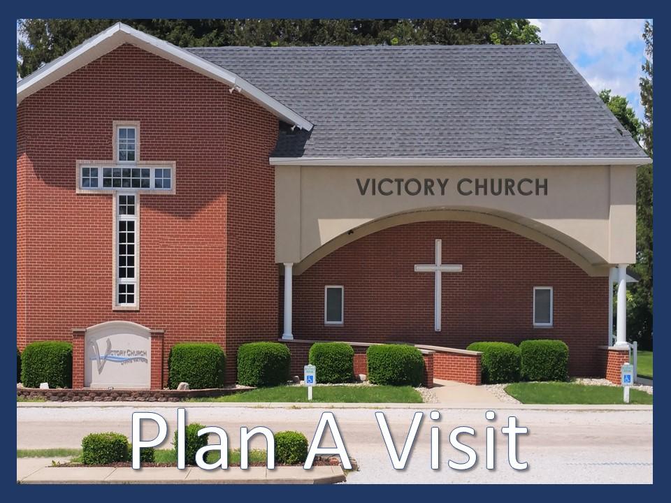 Plan to Visit