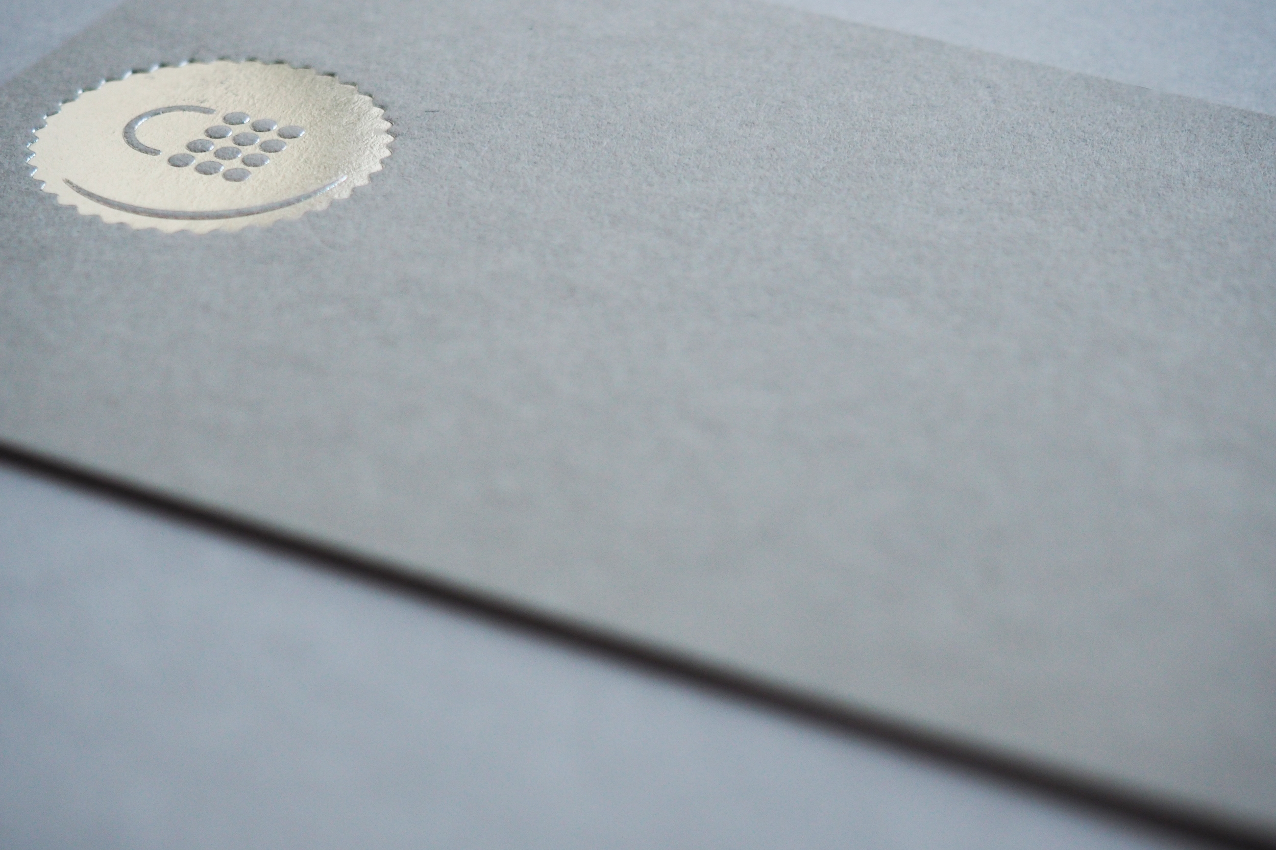 sb-btp-necklacecard-print.jpg