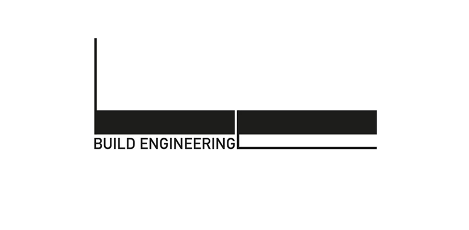 s-barakat-be-logo.jpg