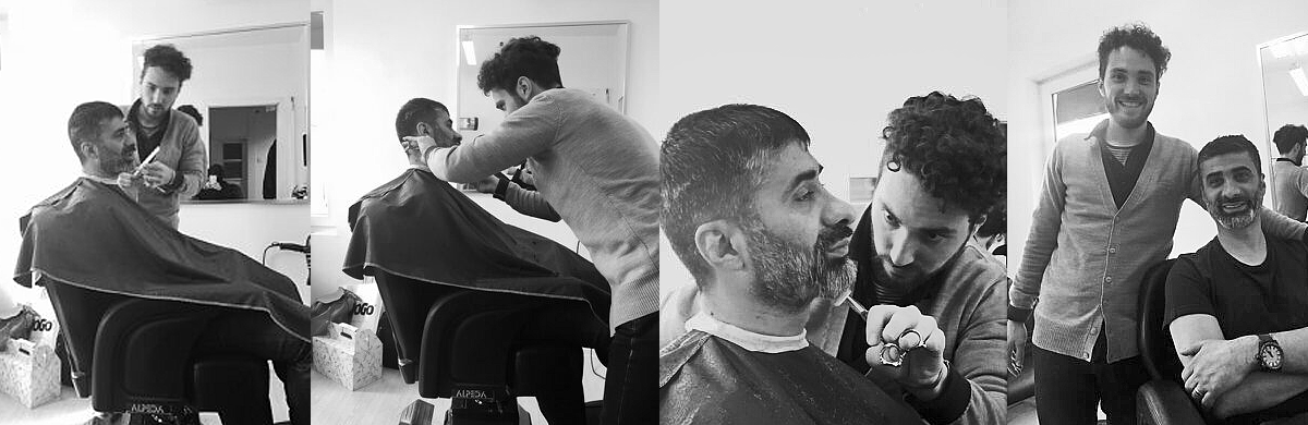 balkan-barber-how-to-become-a-barber-2