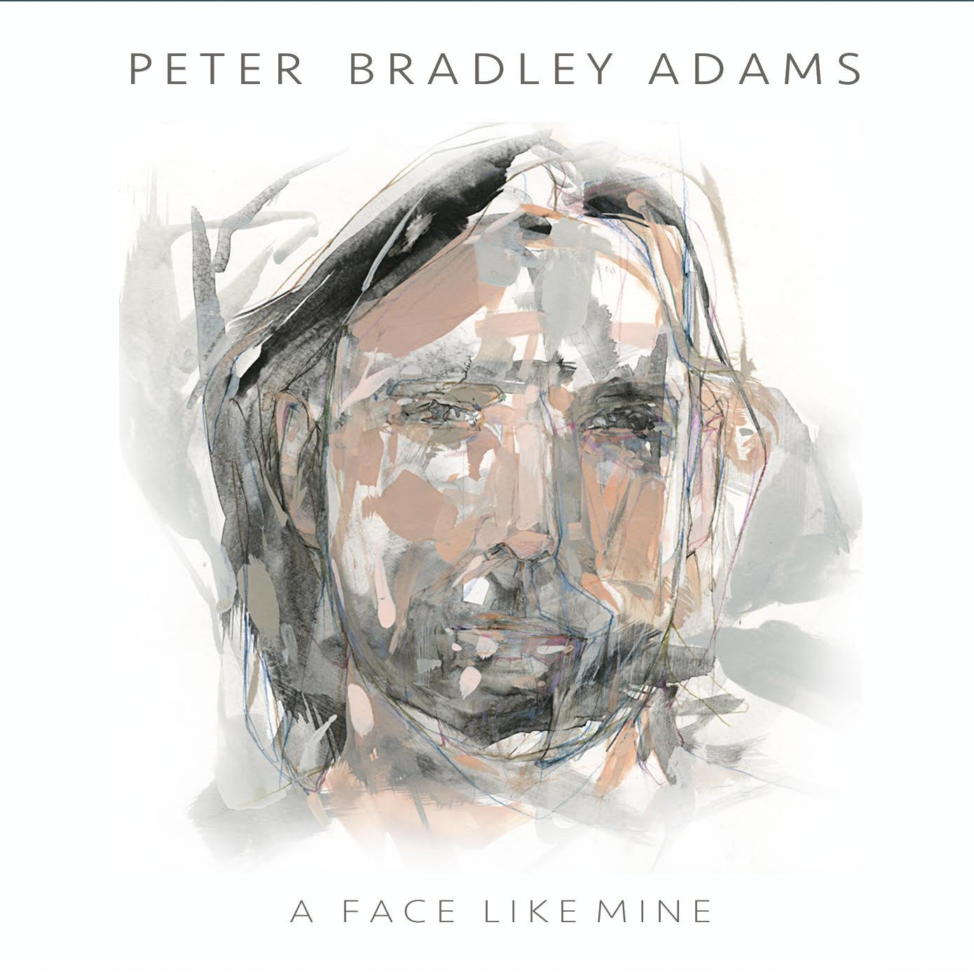 Peter Bradley Adams Cover Art.jpg