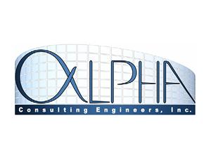 SEF_Website_Event-Sponsors_Alpha-Consulting.png