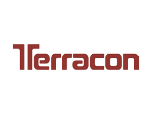 SEF_Website_Event-Sponsors_Terracon.png