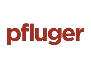 SEF_Website_Event-Sponsors_Pfluger.png