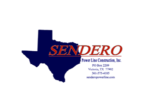 SEF_Website_Event-Sponsors_Sendero.png